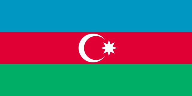 Азербайджанська Республіка